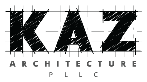 Kaz Architecture, PLLC