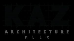 Kaz Architecture, PLLC